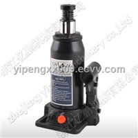 hydraulic bottle jack 2T