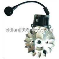 Ignition Coil for Small Gasoline Engine