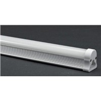 intergrated LED High effect  T5 tube