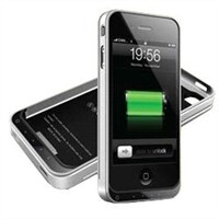iPhone Accessories--Battery Pack Charger for Iphone4