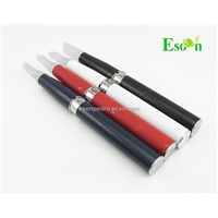Joy Ego Tank Health E Cigarette