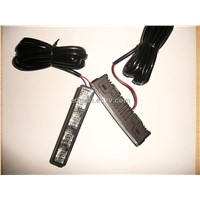 LED Daytime Running Light