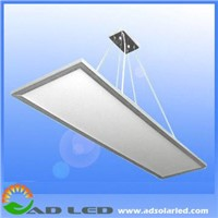 led panel light 29W