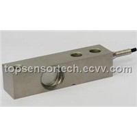 load cells,shear beam type
