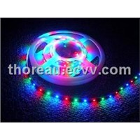 Magic SMD LED Strip Light