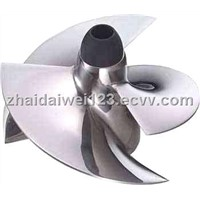 Marine Impellers