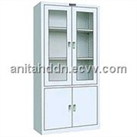metal file holder contact e-mail : sales-b@china-hddn.com