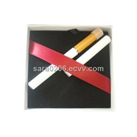 mini electronic cigarette M102C