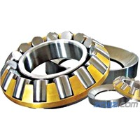 Nachi Bearing Distributors - Japan Koyo Bearings