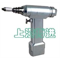 Orthopedic Instrument Sterilized Electrical Medical Surgical Power Tools Cranial Drill