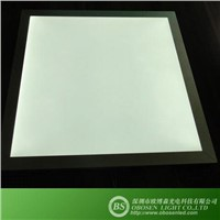 panel ceiling led light