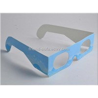 Paper Chromadepth - 3D Glasses