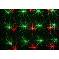 Party Laser Light