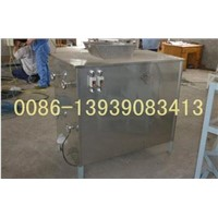 peanut crushing machine  0086-13939083413