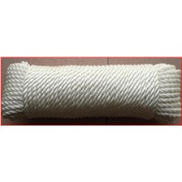 polyester marine rope