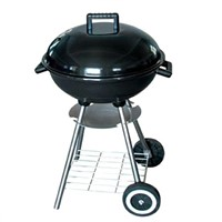 Portable Charcoal Barbecue (WSH-PCB02)