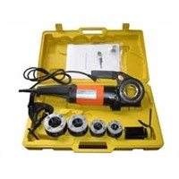 portable pipe threader SQ30