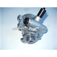 Power Steering Pump for Peugeot