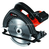 Power Tool RD1851 Circular Saw