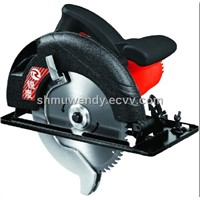 Power Tool RD1855 Circular Saw