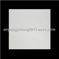 PVC Decorative Board