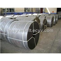 pvc & pvg conveyor belt
