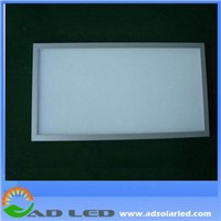 Recessed Light 15W LED Panel Ceiling Light/led panel light