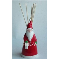 reed  diffuser, christmas decoration gift