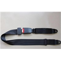 safety belts (OW-200)