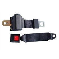 safety belts-OW-200-N