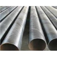 spiral welded steel pipe,Spiral drill pipes,Galvanized Spiral Pipes
