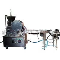 Spring Roll Pastry Machine (6QP-3620)
