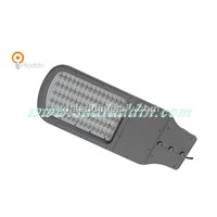 supply 100W high power LED street light
