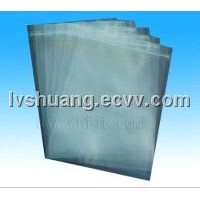 Transparent Nylon Vacuum Bag