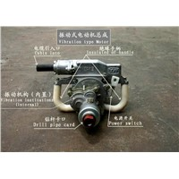 Vibration Type Motor,Drilling Vibration  Motor,Vibration  Motor,Electric Vibrating Motor