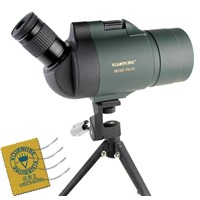 Visionking 25-75x70 waterproof Bak4 MAK Spotting Scope
