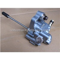 Volvo Fuel Pump