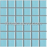 swimming pool mosaic Tile(G311B)