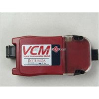 Auto Scanner Ford VCM
