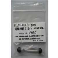 Fitel S175/S176/S177/S182/S183 Electrodes S960