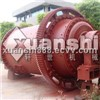 New Ball Mill-Xuanshi
