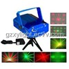 Gobo Firefly Mini Holiday Laser Light , Mini Party Laser Light (S-2)