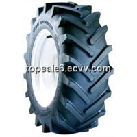 31*15.5*15 Forestry Tyre