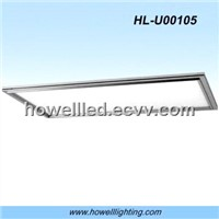 40w LED Panel Light (HL-U00105)