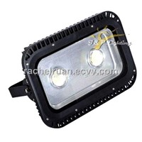 60W COB LED Flood Light