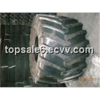 66x43-00-25-OTR-Tyre-OTR-Tire, Earth-Mover Tyre, Loader Tyre 66*43.00-25