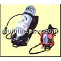 Air Breathing Apparatus (RHZK5/30)
