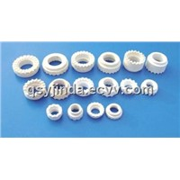 Ceramic Ferrule for Stud Welding Gun