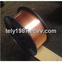 Co2 Gas Shielded Welding Wires