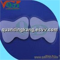 Electrode pad/Tens electrode pad with different design